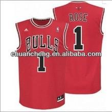 cheap custom basketball arm sleeves