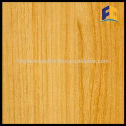pvc sports badminton count vinyl flooring