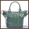 2014 Latest designer woman genuine leather handbag wholesale handbags
