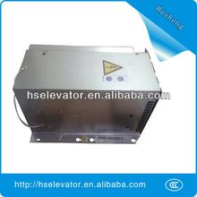 KONE Elevator Inverter KDL16L KM953503G21 Elevator Door Inverter, Inverter For Elevator