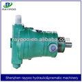الصين ycy14-1b نوع مضخات الضغط العالي