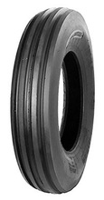 Front Agriculture tyre 600-16