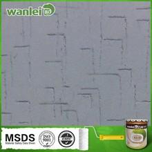 Paint company name,decorative wallpaper paint,home wall decoration paint