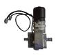 ATV electric power steering(EPS) universal parts for ATV Polaris Sportsman