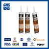 automotive gasket sealant anaerobic sealant