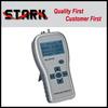 HFX105 Portable multi gas detector formaldehyde monitor