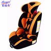 Infant seats with E4