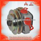 Fuel Supply Pump for Deutz 1013 Diesel Engine Spare Parts for Sale
