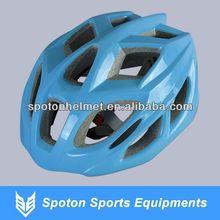 commo adults junior bike bicycle helmet