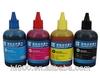 Factory sales sublimation ink/art paper ink/eco-solvent ink/UV ink/textile ink competitive price