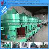 Professional Coal Pulverizer Grinding Machine / Coal Pulverizer Grinding Mill