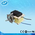 motore a polo per il ventola di raffreddamento elettrico