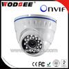 CCTV/Security camera HD ONVIF IP waterproof camera / POE/ Play / Plug (WIP130-N10)