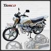 hot sale new T150-5DS mini gas kids motor bikes 150cc pocket bike price