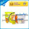 hot sale PP hermetic plastic bag sealer