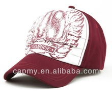 snapback manufacturer high - quality product ,snapback hat,headwear,CMC-1092