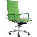 Cadeira executiva fotos de móveis para escritório cadeira de escritório com rodinhas 2014 f11-a