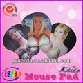 섹스 여자 동물 사진을 마우스 패드