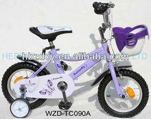 125cc 2 stroke dirt bike