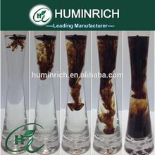 Huminrich Shenyang 65HA+15FA+10K2O Super Potassium F Humate