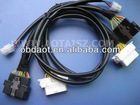 audio video cable 2.5 sq mm cable