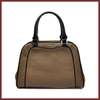 Leather handbags wholesale Guangdong 2014 HOT fashion designer