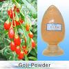 HALAL Goji juice powder from Qinghai General Health since 2002
