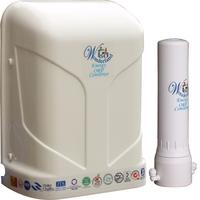 Wonderland Energy ORP Water System