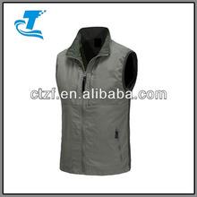 2015 Newest Men's Quick Dry Outdoor Sport Vest