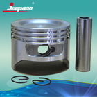 BEST SELLING 90cc engine kit for piston made in China