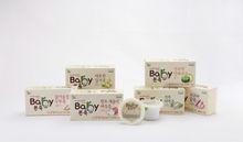 baby food porridge series