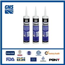 jointing polysulphide sealant gasket maker