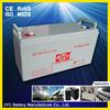 12v 120ah agm battery solar ups system good quality 12v 120ah agm battery