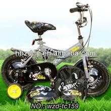 used pocket bikes sale