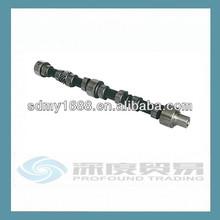 Forklift parts PKJ Z-8-94159-768-0/Z-5-12511-078-4 C240 camshaft