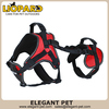 New style stylish pet harness