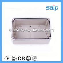 Waterproof Electrical Enclosure electric meter box cover