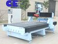 Bonne rétroaction! Cnc bois routeur / bois CNC routeur / travail du bois CNC routeur