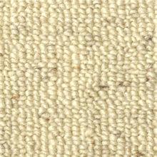Hawaii 01,Pure New Zealand wool carpet, Wall to wall carpet