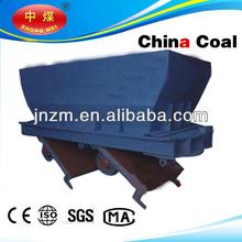 coal mining car,wagon,tramcar,underground mining transport