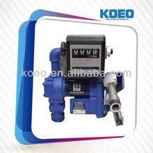 2014 Hot-Sale Diesel Fuel Injection Pump Repair Kit