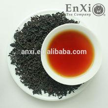 High Quality Taiwan Ceylon Black Tea