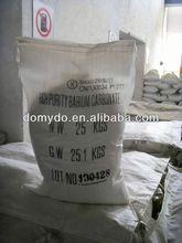 Usos de bario carbonato de lightBarium carbonato de 99.8% alta pureza
