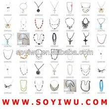 MATTE BLACK BALL CHAIN Wholesaler Manufacturer for Necklace & Jewelry