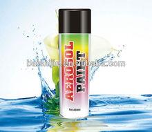 spray paint colors aerosol spray paint