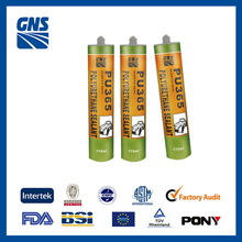 rubber silicone pouring sealant for electronic