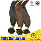 2014 hot sale natural beauty human hair weave fast delivery cheap wholesale elastic band hair extensions