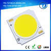 Hot Epistar High power 10W cob led chip