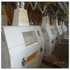 /product-gs/manufacturing-maize-meal-mill-with-maize-germ-remover-1722551574.html
