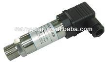 4-20mA water pressure sensor, air pressure transmitter